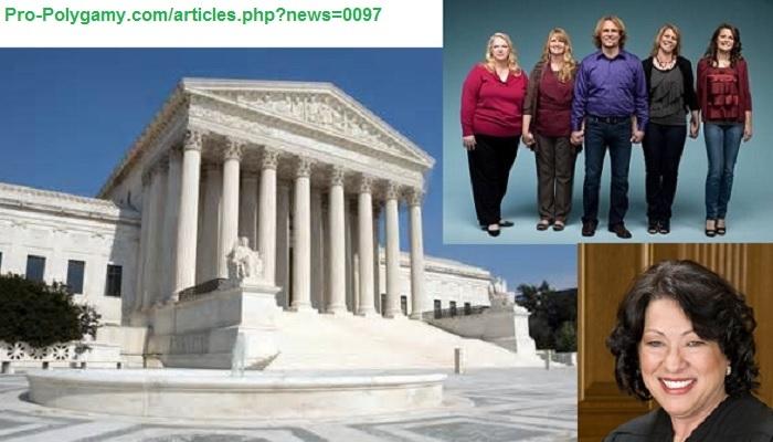 Pro-Polygamy.com