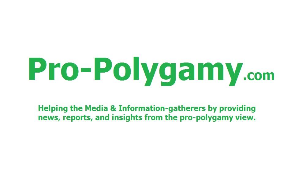 Pro-Polygamy.coms