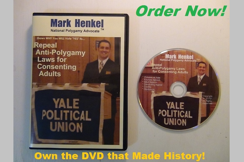 Click to order DVD